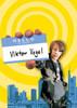 Advertising Rules! Movie Poster Print (27 x 40) - Item # MOVGJ0540