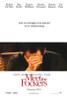 Meet the Fockers Movie Poster Print (27 x 40) - Item # MOVIF5310
