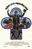 Sweet Jesus Preacher Man Movie Poster (11 x 17) - Item # MOV206913