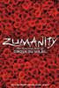 Cirque du Soleil - Zumanity, c.2003 Movie Poster (11 x 17) - Item # MOV398541