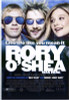 Rory O'Shea Was Here Movie Poster Print (27 x 40) - Item # MOVEH0723