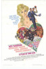 A Flea in Her Ear Movie Poster Print (27 x 40) - Item # MOVCH9282