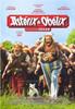 Asterix and Obelix vs. Caesar Movie Poster Print (27 x 40) - Item # MOVIH1718