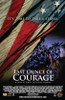 Last Ounce of Courage Movie Poster Print (27 x 40) - Item # MOVCB48305