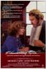 Educating Rita Movie Poster Print (27 x 40) - Item # MOVIH9604