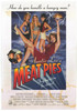 Auntie Lee's Meat Pies Movie Poster Print (27 x 40) - Item # MOVCH4718