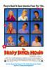 The Brady Bunch Movie Movie Poster (11 x 17) - Item # MOV297582