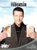 The Locator Movie Poster Print (27 x 40) - Item # MOVCI6544