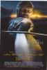 Beowulf Movie Poster Print (27 x 40) - Item # MOVGI6053