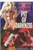 Pit of Darkness Movie Poster Print (27 x 40) - Item # MOVCH2229