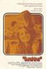 Sunshine Movie Poster (11 x 17) - Item # MOV204949