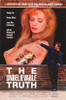The Unbelievable Truth Movie Poster Print (27 x 40) - Item # MOVEH6421