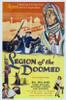 Legion of the Doomed Movie Poster Print (27 x 40) - Item # MOVCI8736