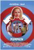 Pumpkin Movie Poster Print (27 x 40) - Item # MOVEH9686