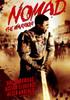 Nomad Movie Poster Print (27 x 40) - Item # MOVAJ9019