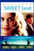 Sweet Land Movie Poster Print (27 x 40) - Item # MOVCI6189