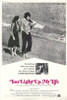 You Light Up My Life Movie Poster Print (27 x 40) - Item # MOVIF2433