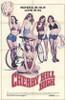 Cherry Hill High Movie Poster Print (27 x 40) - Item # MOVCH3358