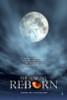 The Howling: Reborn Movie Poster Print (27 x 40) - Item # MOVGB70193