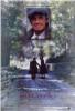 Les Miserables Movie Poster Print (27 x 40) - Item # MOVEF4401