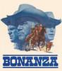Bonanza Movie Poster (11 x 17) - Item # MOV294956