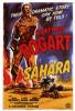 Sahara Movie Poster Print (27 x 40) - Item # MOVAF5299