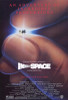 Innerspace Movie Poster Print (27 x 40) - Item # MOVAF0386