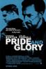 Pride and Glory Movie Poster Print (27 x 40) - Item # MOVEI0120