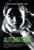 Automatons Movie Poster Print (27 x 40) - Item # MOVEJ9684