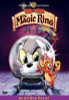 Tom and Jerry: The Magic Ring Movie Poster Print (27 x 40) - Item # MOVIJ4567