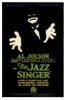 The Jazz Singer Movie Poster (11 x 17) - Item # MOV170572