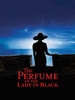 The Perfume of the Lady in Black Movie Poster Print (27 x 40) - Item # MOVIJ3026