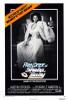 Sheba, Baby Movie Poster Print (27 x 40) - Item # MOVGF5426