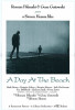 A Day at the Beach Movie Poster Print (27 x 40) - Item # MOVAH9679