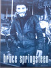 Bruce Springsteen Promotional Poster - Item # RAR9992941