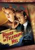House on Telegraph Hill Movie Poster Print (27 x 40) - Item # MOVGI5327