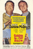 Soldier in the Rain Movie Poster Print (27 x 40) - Item # MOVIF0442