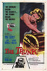 The Trunk Movie Poster Print (27 x 40) - Item # MOVEH0264