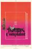 Portnoy's Complaint Movie Poster Print (27 x 40) - Item # MOVCH4344