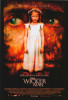 The Wicker Man Movie Poster Print (27 x 40) - Item # MOVGH6479
