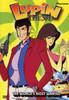Rupan sansei: Part III Movie Poster Print (27 x 40) - Item # MOVIJ4350