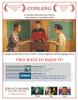 Conlang Movie Poster Print (27 x 40) - Item # MOVCB64443