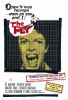Fly, The Movie Poster Print (27 x 40) - Item # MOVAF3181