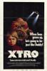 Xtro Movie Poster Print (27 x 40) - Item # MOVCH0614