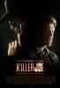 Killer Joe Movie Poster Print (27 x 40) - Item # MOVCB35784