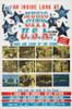 Music City USA Movie Poster Print (27 x 40) - Item # MOVAB62324