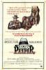 Peeper Movie Poster Print (27 x 40) - Item # MOVGH9336