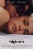 High Art Movie Poster Print (27 x 40) - Item # MOVCF2165