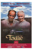 Foxfire Movie Poster (11 x 17) - Item # MOV210581