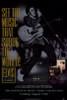 Elvis Presley Movie Poster Print (27 x 40) - Item # MOVCF7435